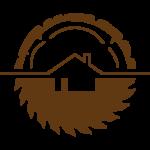 Icone de l'entreprise Hoehn Solutions Bois
